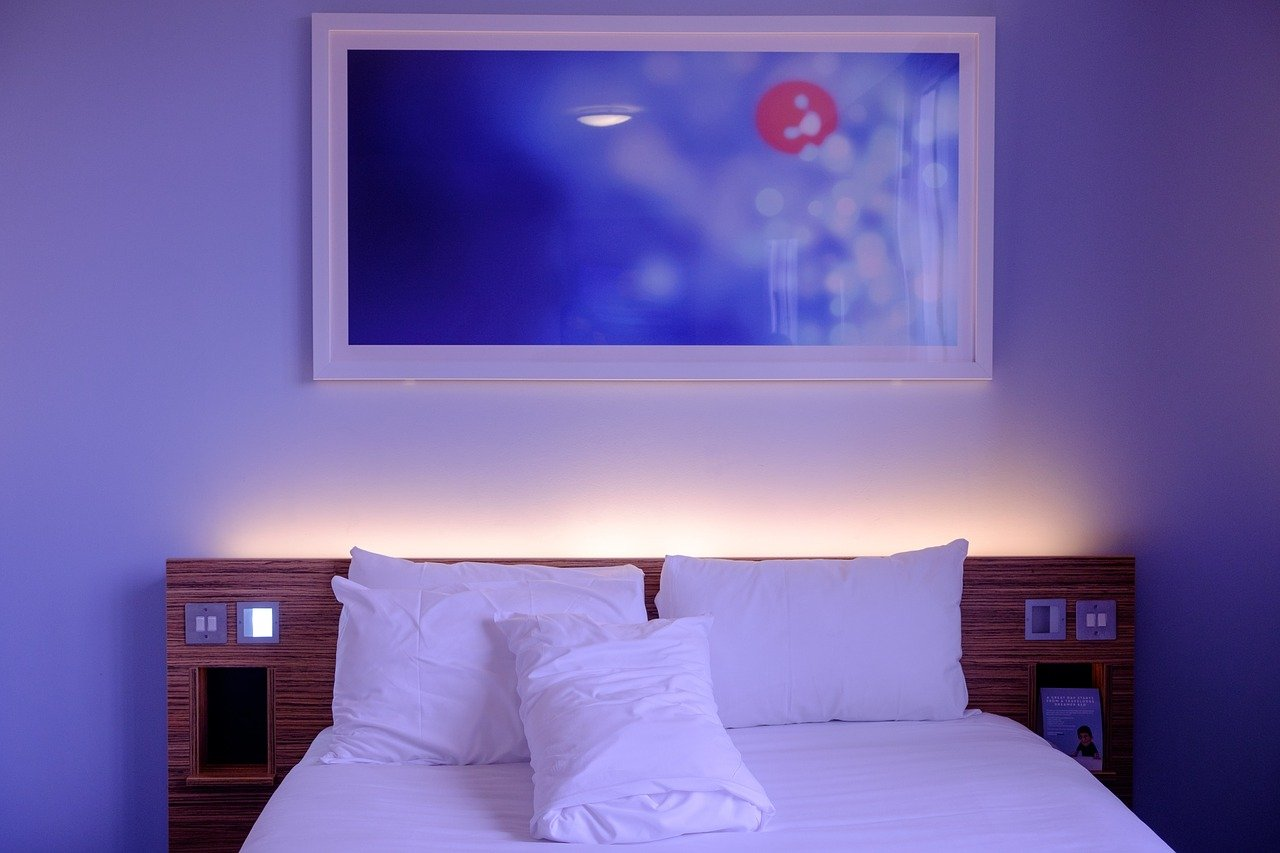 """Nowa oferta """"Hotel office"""" w obiektach Grano Hotels"""