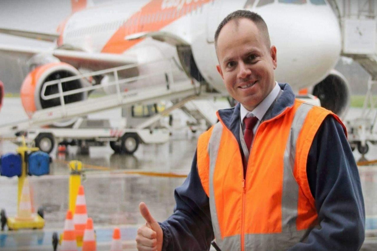 Nieudana podróż samolotem. Na jakich zasadach można dochodzić odszkodowania?