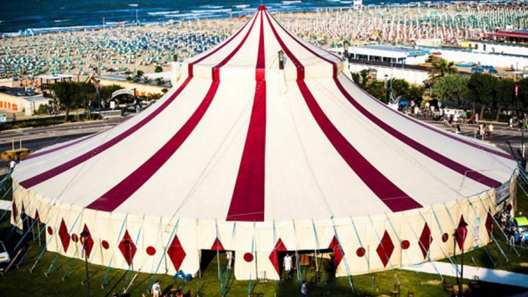 Wielkie letnie wydarzenia w słonecznych Włoszech
