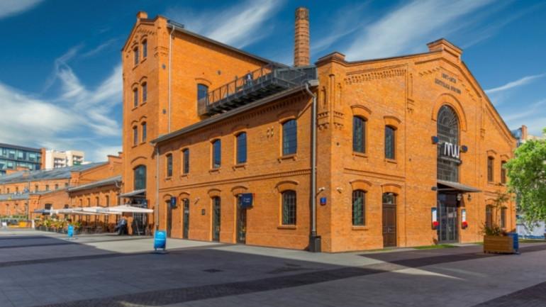 Jedno z najbardziej oryginalnych Muzeów w Warszawie wraca z wyjątkową ofertą