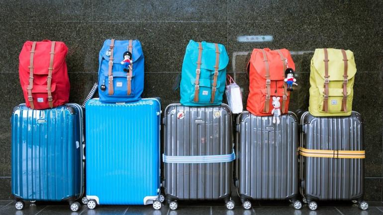 Jak upewnić się, że na wakacje bierzesz bezpieczne przedmioty?