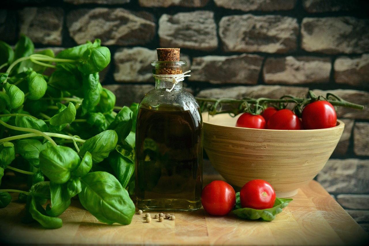 Włoska kuchnia od lat króluje w polskim rankingu ulubionych zagranicznych kuchni