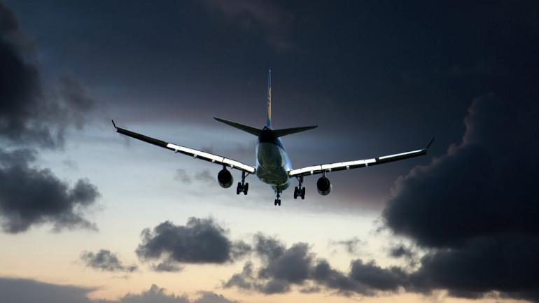 Wielki powrót KLM. Loty do Amsterdamu już od dziś
