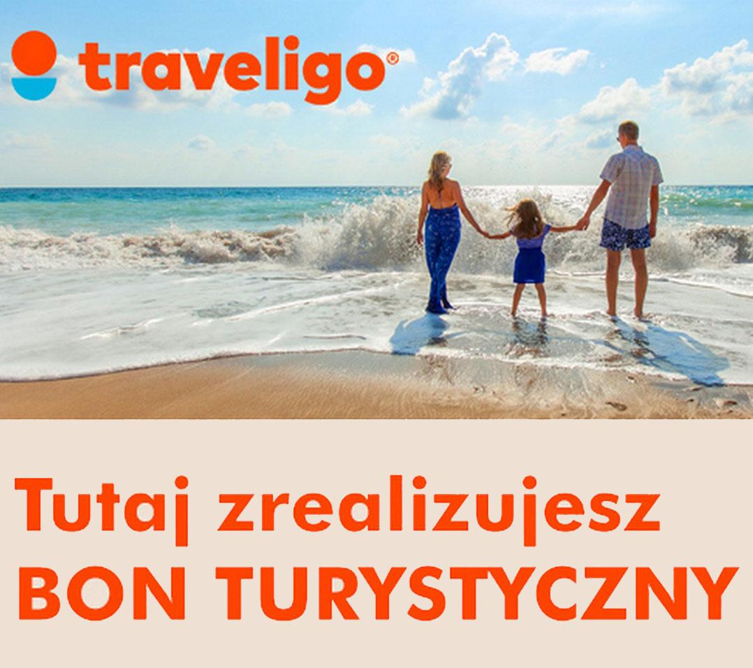 Home - voyage.pl
